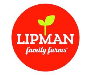 LipMan