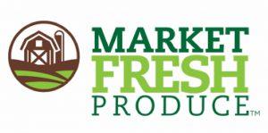 MarketFresh