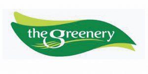 The_greenery