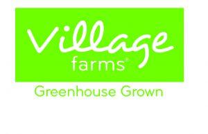 Villagefarms